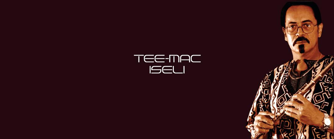 tee-mac-slides1w